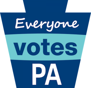 Everyone votes PA-large-rgb