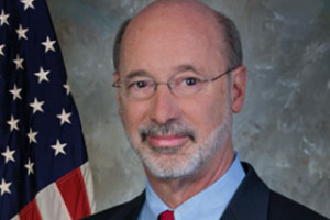 Governor Wolf to Sign Liquor Reform Bill