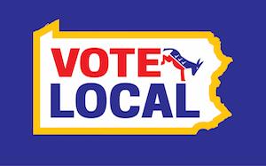 VOTE-LOCAL-PA