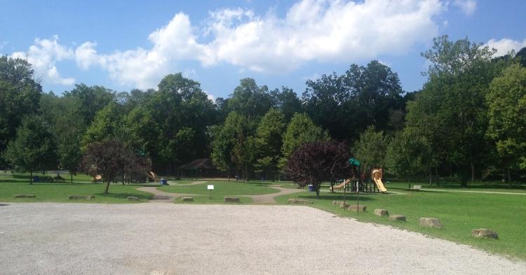 bradys-run-park