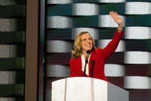 Watch Katie McGinty's DNC Speech